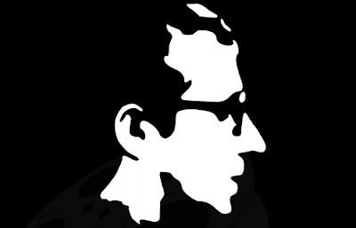 Woody Allen. 80 años en la BUM.