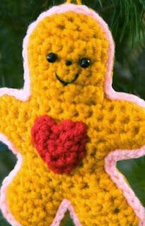 http://www.redheart.com/free-patterns/gingerbread-boy-heart