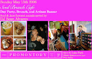 Sunday May 15th: Soul Brunch Cafe