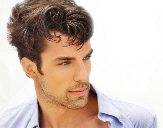 Hairbro: Loja especializada em substituição capital