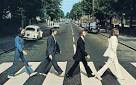 BEATLES-CARRY THAT WEIGHT-Chords-Lyrics-Kunci Gitar-Lirik