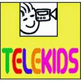 TeleKids . Educación Mediática para niñ@s y adolescentes