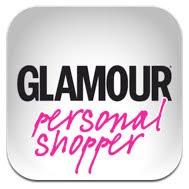 Seguimi su Glamour