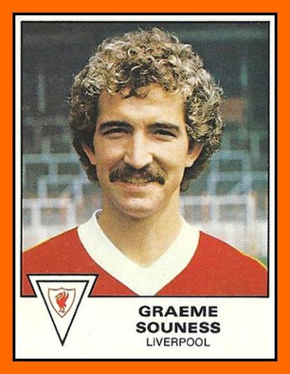 Liverpool fc 1980 Liverpool fc 1980 Bon si