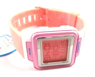 SPORTY-WATCH-120.IDR.170RBpasnew-ori.