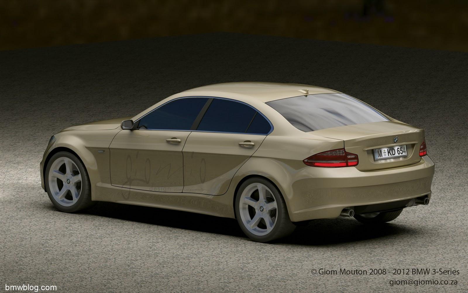 http://3.bp.blogspot.com/-Nr3H-gv38hs/TZyEJ8Mpe1I/AAAAAAAAANI/ZFQUoaM-CPU/s1600/2012-BMW-3Series-3.jpg