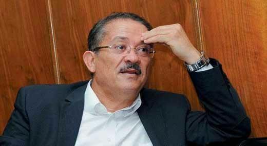 برنامج د. أسامة عقيل لحل مشكلة المرور في جميع المدن المصرية حلا جذريا