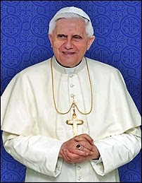 Papa Emerito