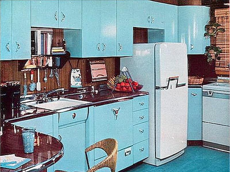 Think You Have A Bad Kitchen Amazing Pictures