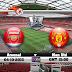 مشاهدة مباراة آرسنال ومانشستر يونايتد بث مباشر 4/10/2015 Arsenal vs Man Utd