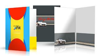 Bìa đựng hồ sơ - Folders, in bìa đựng hồ sơ, in bìa kẹp hồ sơ, in bìa đựng file, in bìa kẹp file, in folder, in giá rẻ, In Folder- Bìa đựng hồ sơ