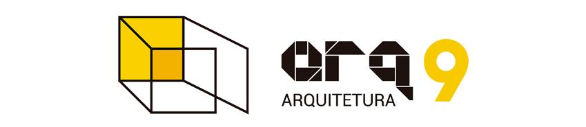 arq 9  ARQUITETURA