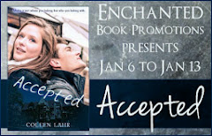 Accepted - 10 January