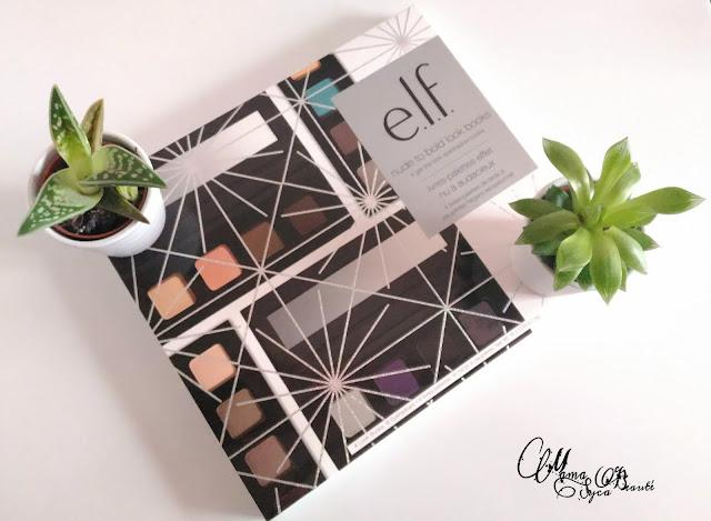 ELF-revue-concours-partenariat