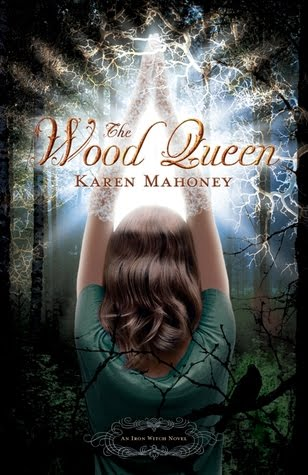 The Wood Queen USA