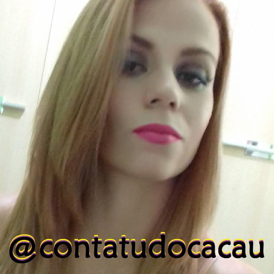 Siga o Instagram