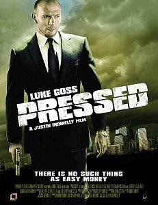 Ver Pressed (2010)