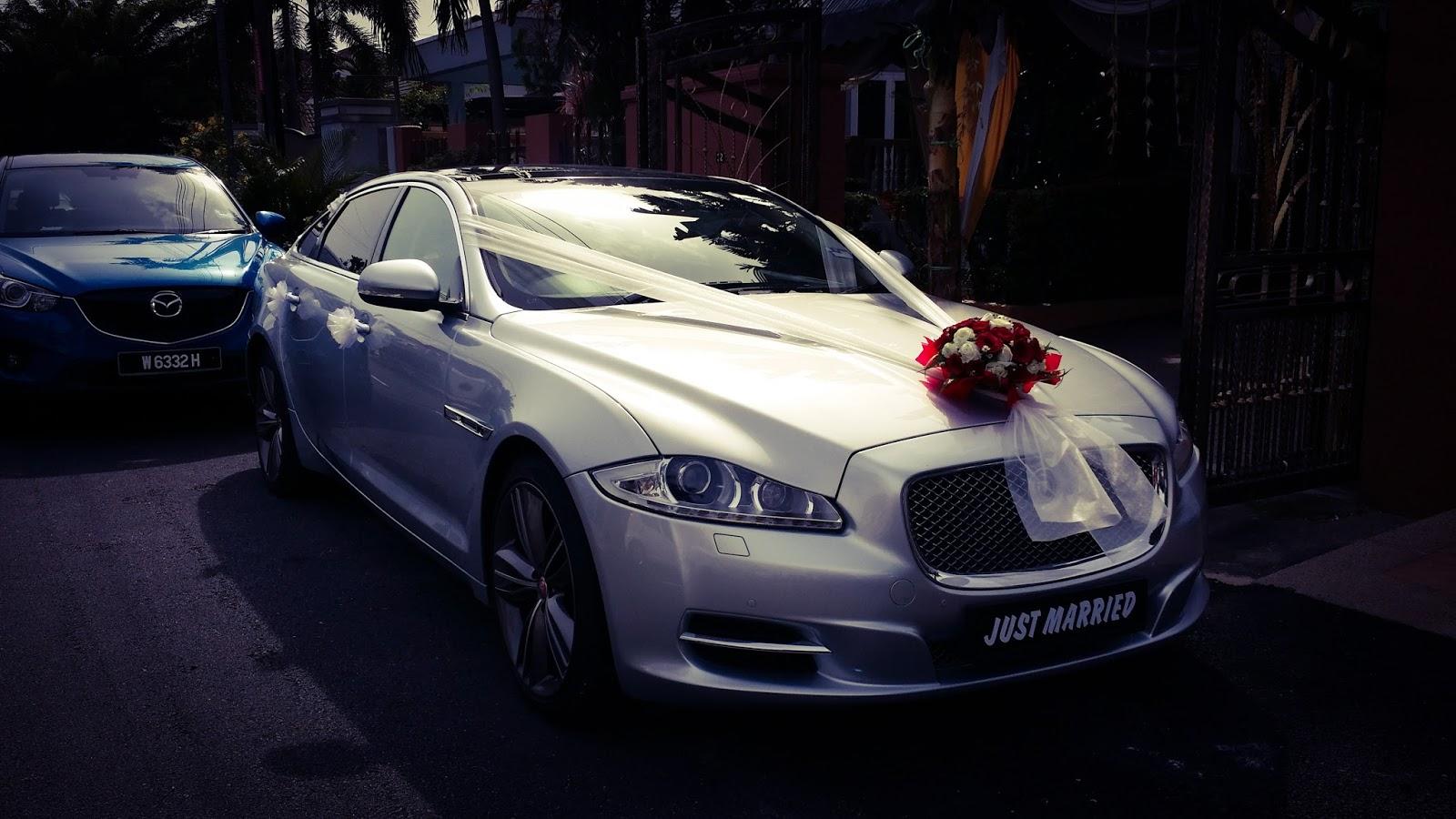 RedOrca Malaysia Wedding And Event Car Rental   Blogger