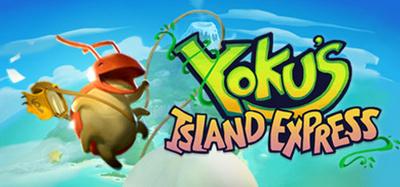 yokus-island-express-pc-cover-imageego.com