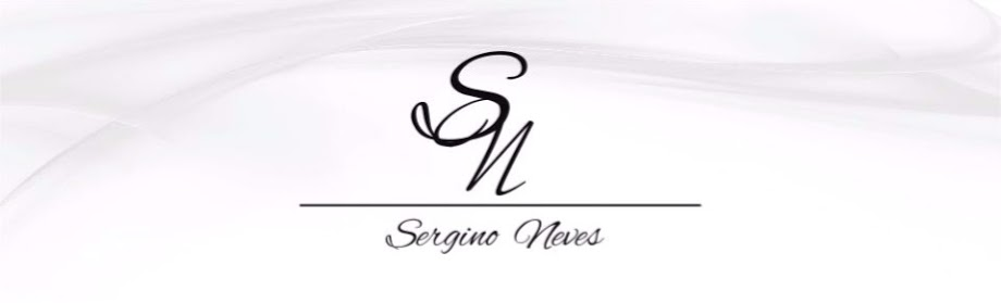 Sergino Neves