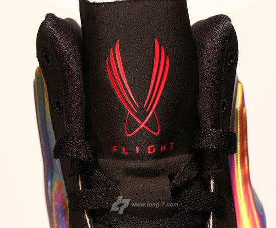 ba1d37a4471e ajordanxi Your  1 Source For Sneaker Release Dates  Nike Hyperflight ...