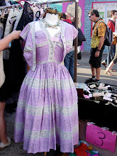 Great Vintage Dress