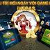 Download game casino ivegas online, ivegas phiên bản cũ mới nhất