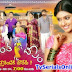 Gorantha Deepam Zee Telugu Tv Daily Serial Episode 597- 27th February