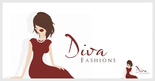 Clothing Logo Design  Fashion Branding  SpellBrand