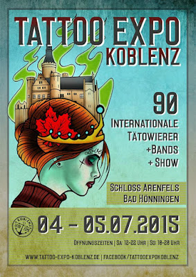 https://www.facebook.com/tattoo.koblenz.expo