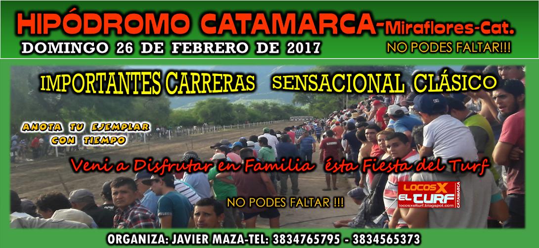 26-02-17-HIP. CATAMARCA