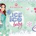 Essence Ice Ice Baby trendkiadás