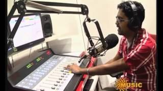 Cut To Cut Suriyan FM 27-07-2013