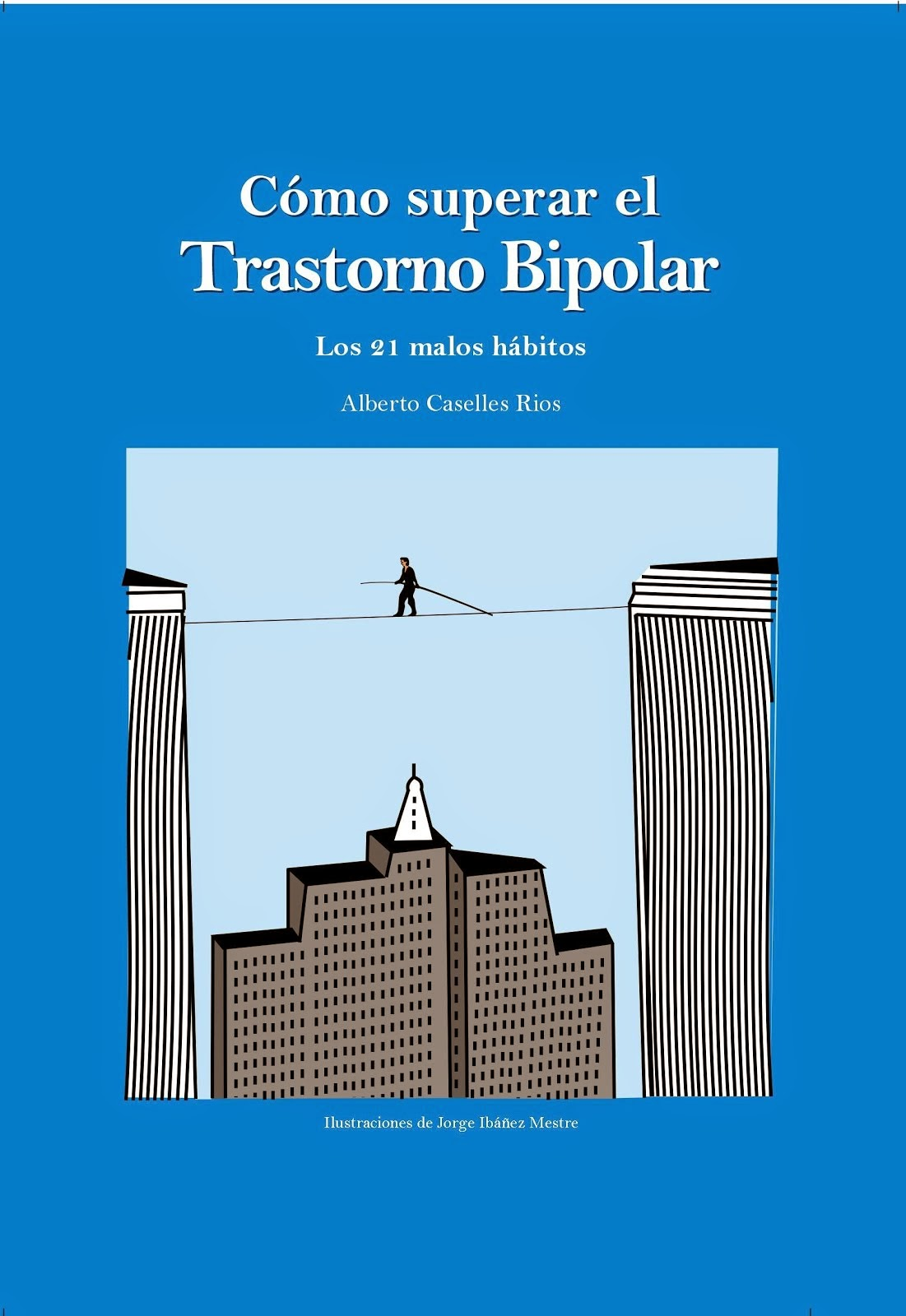 Ya tienes mi primer libro a la venta en Amazon
