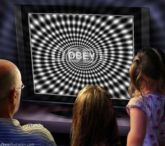 http://3.bp.blogspot.com/-NrNii8w9PyY/UZ_dnZBNC0I/AAAAAAAAO0U/sZCEdCO31U0/s1600/obey_dees.jpg