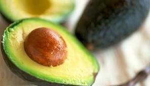 obat alami turunkan kolesterol