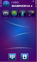 scem 5230 skin Download Free Nokia 5230 Themes. Only the Best Skins!