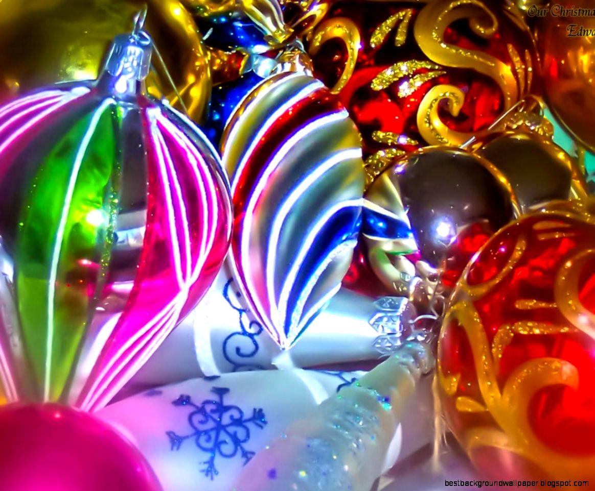 Neon christmas wallpapers for desktop best background