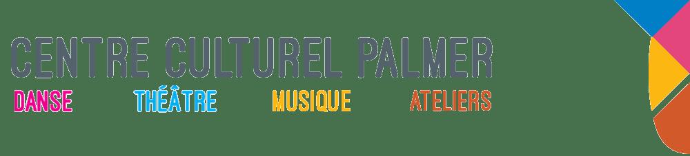 Centre Culturel Palmer