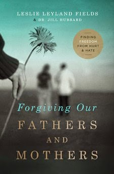 Forgiving%2Bour%2Bmothers%2Band%2Bfathers Forgiving our Fathers and Mothers Review