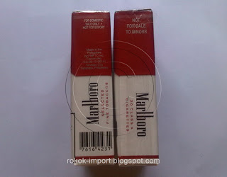 rokok marlboro softpack