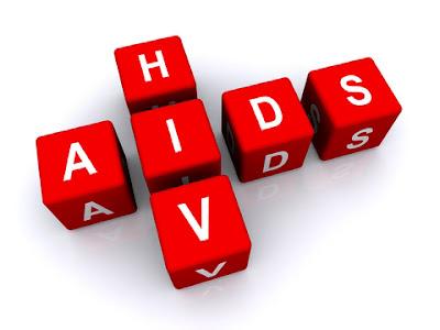 Bahaya penyakit HIV/AIDS dan Pergaulan Bebas (Opini)