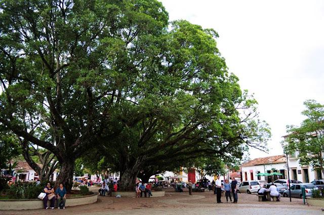 São joao del rey, tiradentes, Brasil, minas gerais, MG, igrejas, históricas, estrada real, cultura, praca