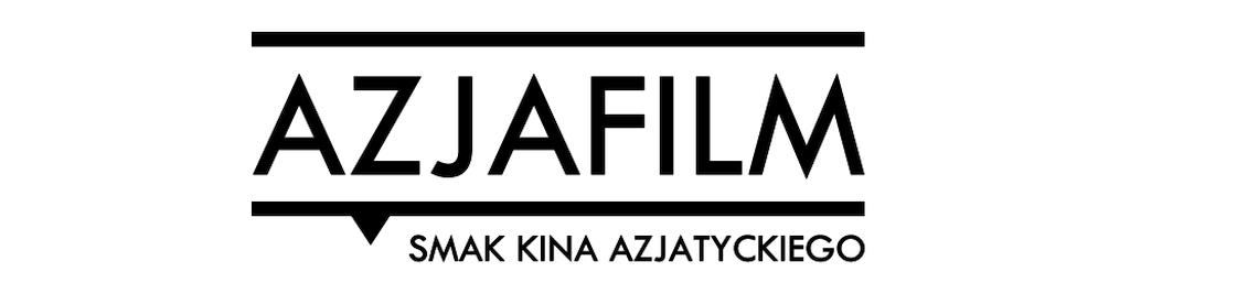 AZJAFILM | GEE BLOG