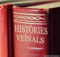 Totes les Històries veïnals, aquí