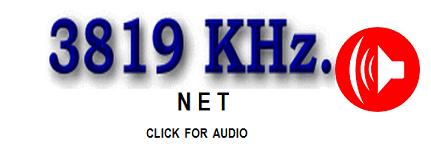 3819 Khz. Net