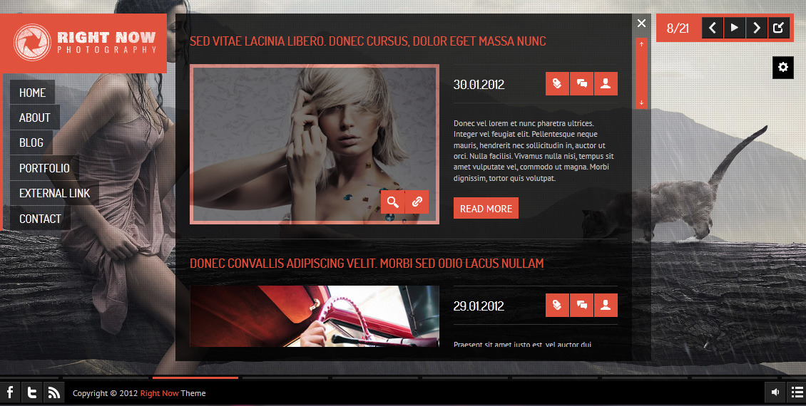 Best-Full-Video-and-Audio-Wordpress-Templates