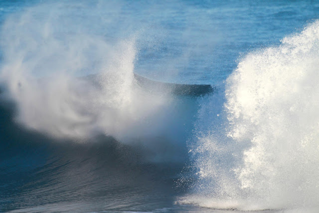 33 Santa Barbara Contest site 2015 SATA Azores Pro Foto WSL Laurent Masurel