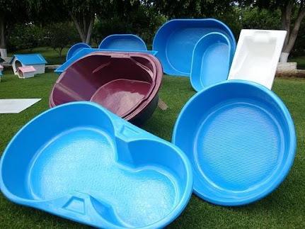 Pigmentos para fibra de vidrio fiberglas per chile for Piscinas de fibra de vidrio mexico