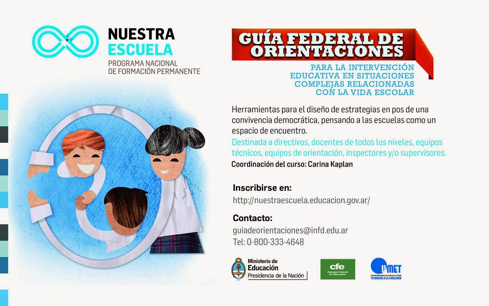 http://portal.educacion.gov.ar/?p=1478